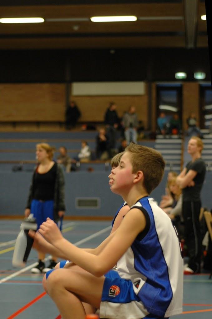 Weekend Doelstien 12-2-2011 - DSC_8047.jpg