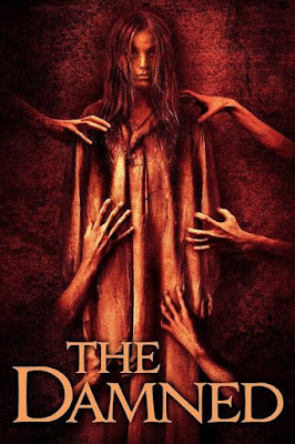 The Damned (2013) BluRay 720p HD Watch Online, Download Full Movie For Free