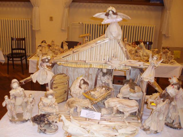 18.12.2010 - Výstava betlémů - vánoční dílny - PC180587.JPG