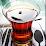 çay çek's profile photo
