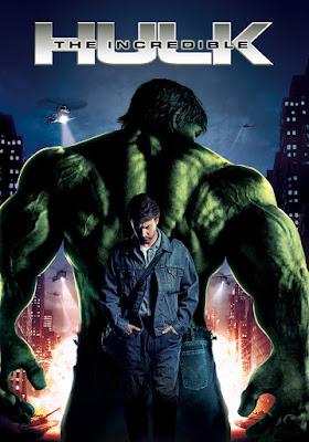 Download THE INCREDIBLE HULK (2008) [BLURAY] SUbtitle Indonesia