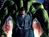 Download THE INCREDIBLE HULK (2008) [BLURAY]