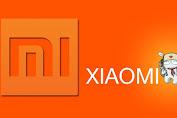 Xiaomi Kini Masuk Daftar 50 Perusahaan Potensial di Masa Yang Akan datang