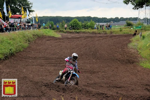 nationale motorcrosswedstrijden MON msv overloon 08-07-2012 (1).JPG