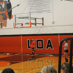 Volleyball-Nativity vs UDA - IMG_9628.JPG