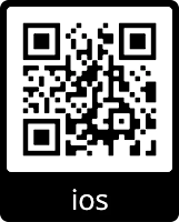 yoosee app