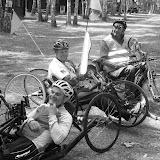 Jarní cyklokurz