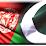 aryan khan's profile photo