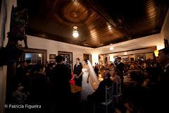 Foto 0783. Marcadores: 20/08/2011, Casamento Monica e Diogo, Rio de Janeiro
