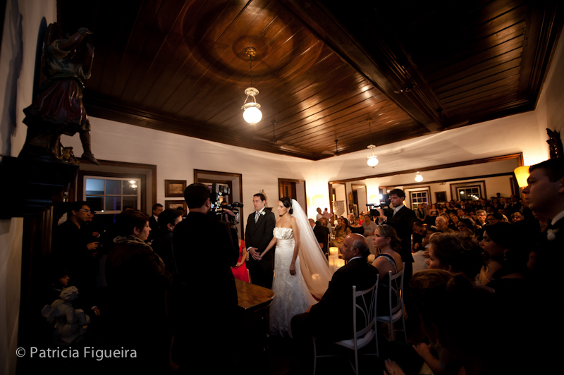 Foto de casamento 0783 de Mônica e Diogo. Marcações: 20/08/2011, Casamento Monica e Diogo, Rio de Janeiro.