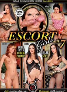 Escort Girls 7