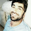 Omar Abdulgani's profile photo