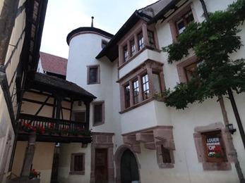 2017.08.25-072 maison cour de Strasbourg
