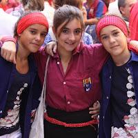 Diada de Sant Miquel 2-10-11 - 20111002_118_Lleida_Festa_Major.jpg