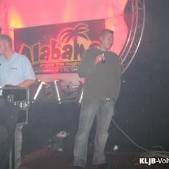 Erntedankfest 2008 Tag1 - -tn-IMG_0654-kl.jpg