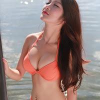 [XiuRen] 2013.10.13 NO.0029 七喜合集 0056.jpg