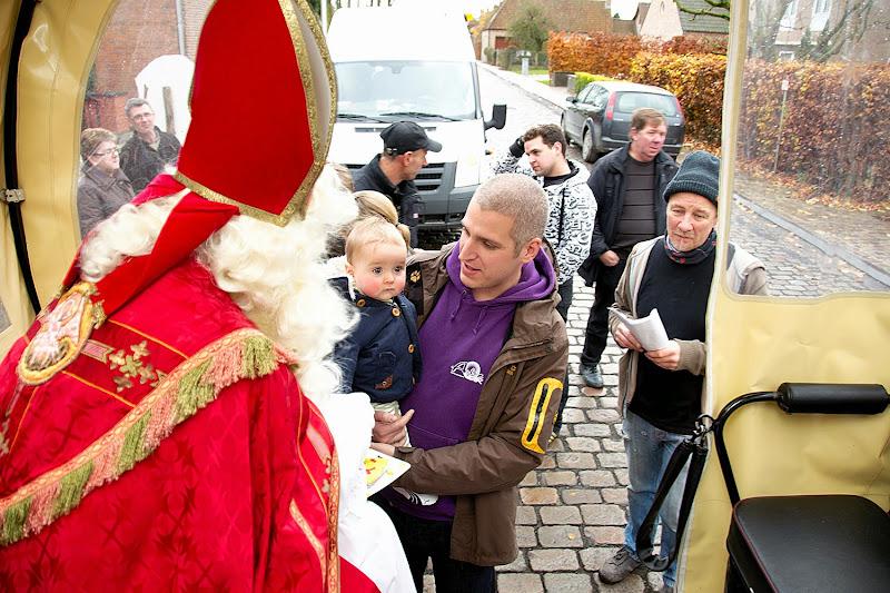 Sinterklaas 2013 DSC_5208.jpg