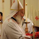 Ordination of Deacon Cyril Gorgy - IMG_4116.JPG