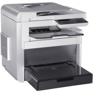 Get Dell B2375dnf printer Driver and add printer on Windows XP,7,8,10