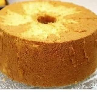 Solutions to heaviness or hardness in cakes