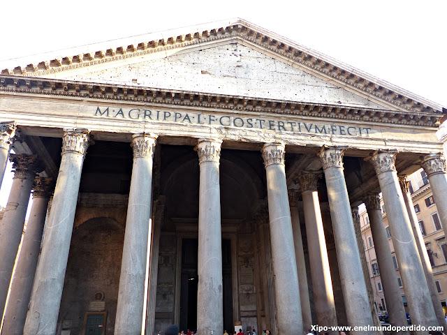 Panteon-roma.JPG