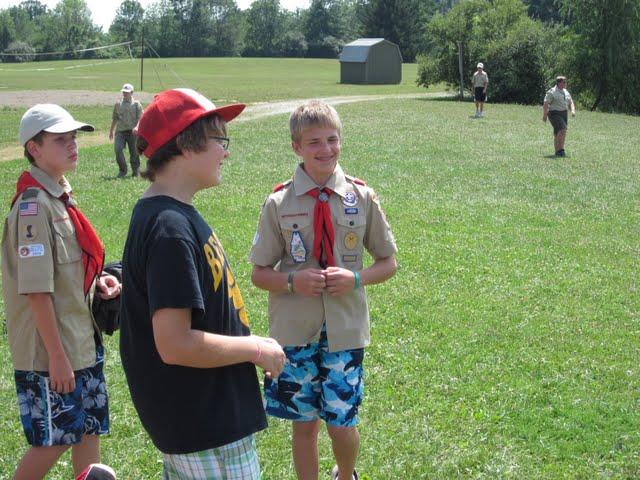 2010 Firelands Summer Camp - 114.JPG