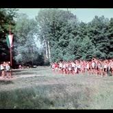 dia060-004-1963-tabor-tata.jpg