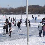 Winterkiekjes Servicetv - Ingezonden%2Bwinterfoto%2527s%2B2011-2012_72.jpg