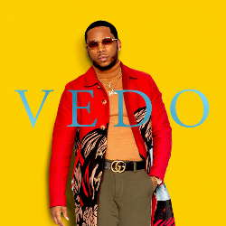 CD Vedo - VEDO (Torrent) download
