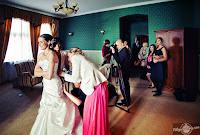 przygotowania-slubne-wesele-poznan-037.jpg