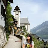 Austria - Salzburg - Vika-4361.jpg