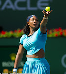 Serena Williams - 2016 BNP Paribas Open -DSC_1563.jpg