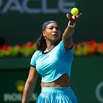Serena Williams - 2016 BNP Paribas Open -DSC_1563.jpg
