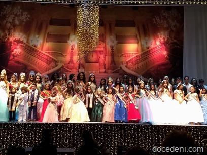 concurso de Miss7