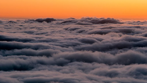 Above the Cloud Bank.jpg
