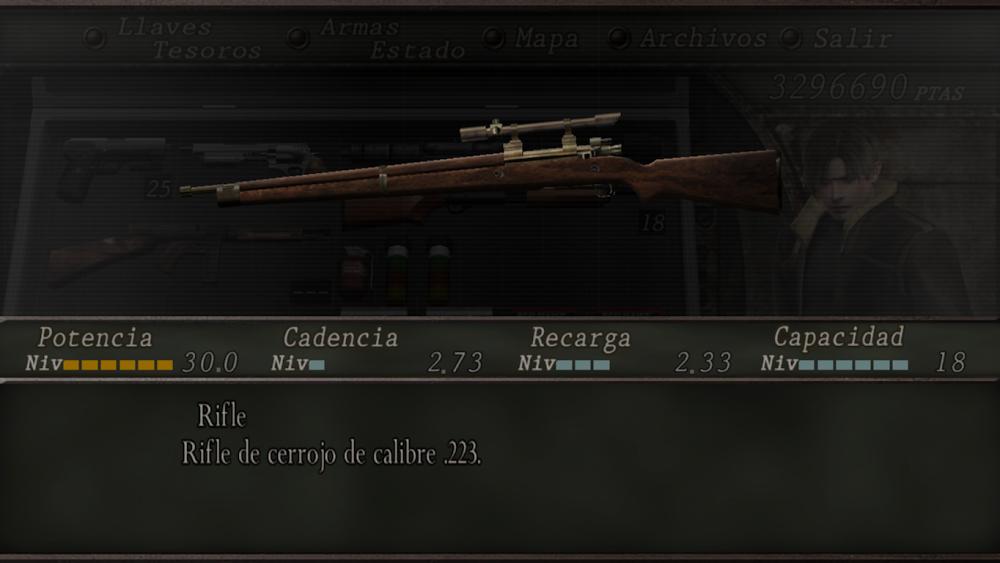 Armas En HD Bio4+2014-04-13+18-29-13-73