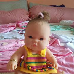 Cegonha's profile photo