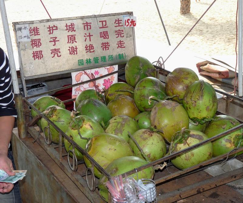 Chine, Fujian. Gulang yu island, Xiamen 2 - P1020154.JPG