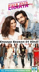 Enaaya 2019 (Season 1) Episode 12 & Last HD Watch Free