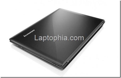 Spesifikasi Harga Lenovo IdeaPad G41-35 3XID