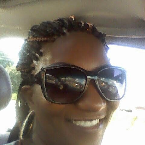 Stacy Howard