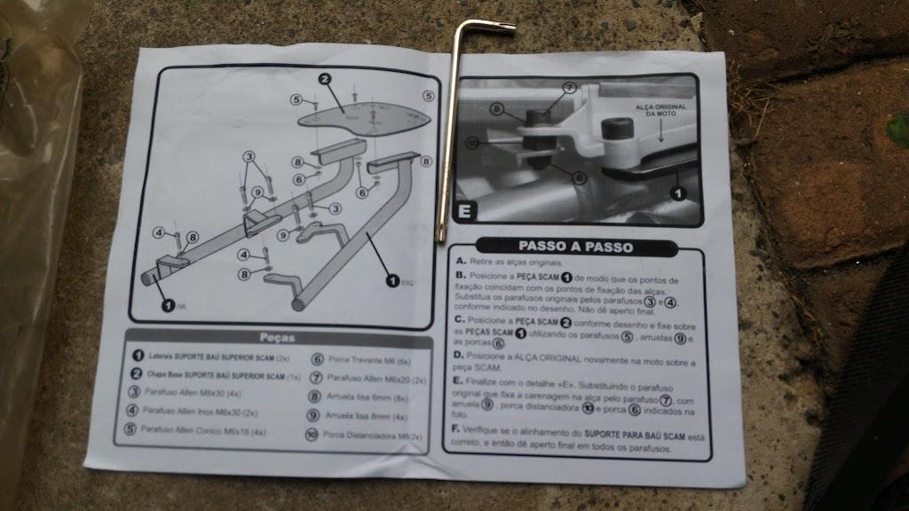 Bagageiro suporte para bauleto - Página 2 P_20151003_151040_CV