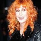 cher-curly-bangs-funky-red.jpg