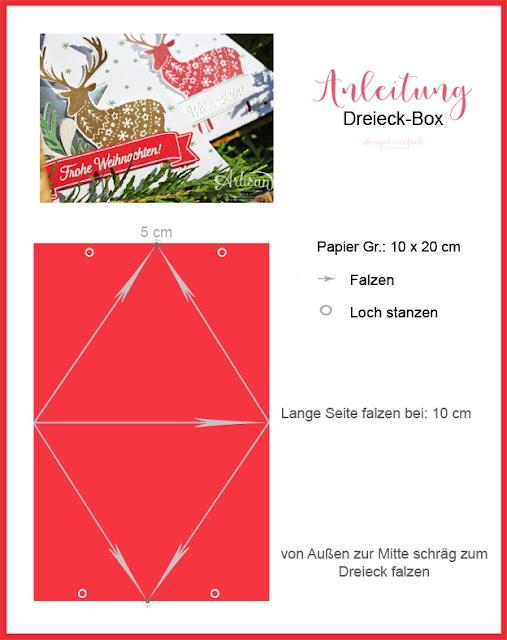 anleitung-dreieck-box