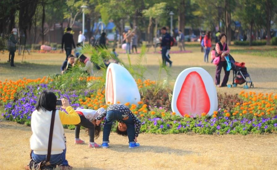 2015台南百花祭-3