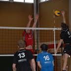 20100321_Herren_vs_Enns_009.JPG