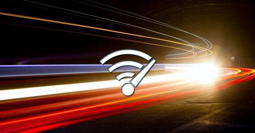 redes-wi-fi-terahercios.jpg