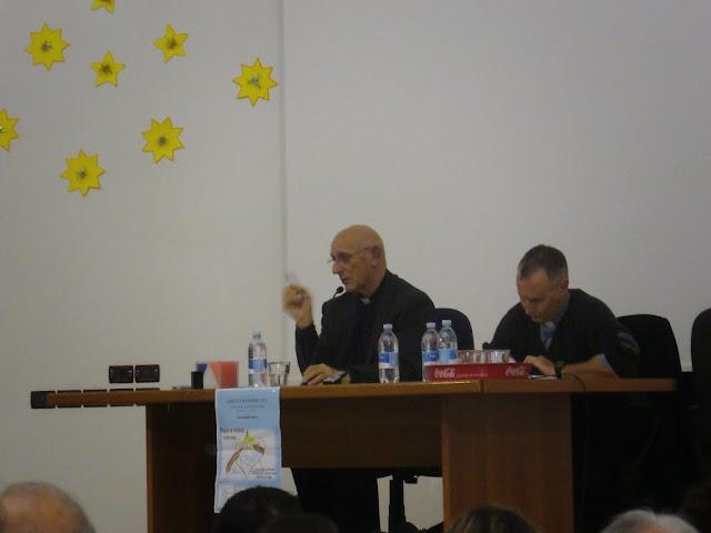 don Renzo Bonetti