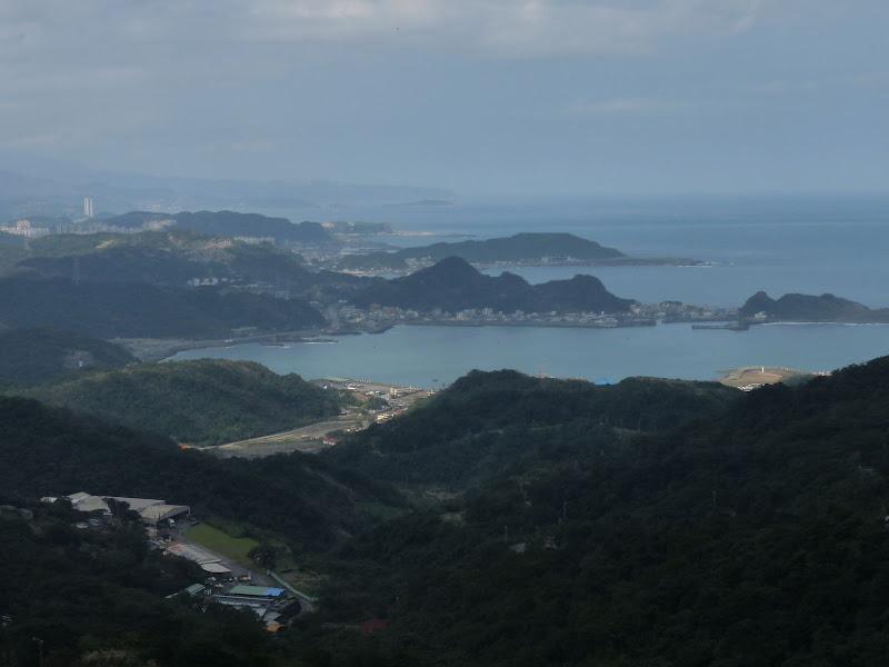 TAIWAN. Chuifen ou Jioufen ...et Keelung ( Nord de Taipei) - jiofen%2B013.jpg