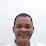 Ernesto Jose Sivira's profile photo